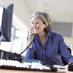 Shifting beyond the Career Cul-de-Sac