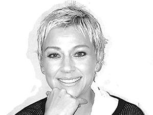 Nikki Wohlman