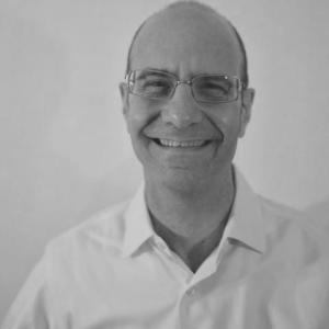 Robert Schwartz